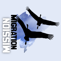 logo mission-migration